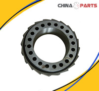 inner ring cam403209,inner gear ring,advance transmission,for Liugong loader-inner ring cam