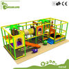 New jungle commercial children softplay indoor playgrounds