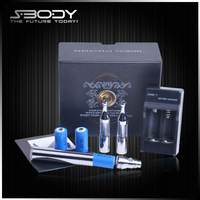 Replacement coil e-cigarette VV NO.1 custom vaporizer pen paypal accepted online stores