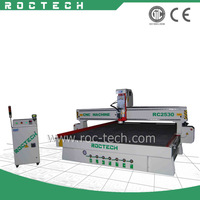 Big Size RC2530 Wood Router/Wood Cutting Machine