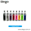 2014 100% original kanger evod coil pen vaporizer delivery within 12 hours