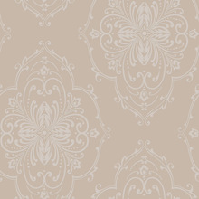 MGBF-89031 wallpaper international glass beads wallpaper