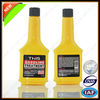 354ml Fuel Additives Engine Gasoline Treatment
