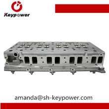 cat engine parts cylinder head