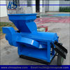 High Efficiency Corn Thresher/sweet corn sheller machine/Maize sheller corn thresher