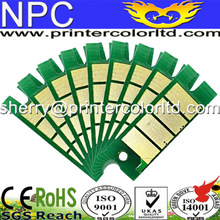 chips FOR Ricoh SP-311HE/407246/SP-311HS/407245/Type SP-311HE/SP311HE/ chips color toner reset chip