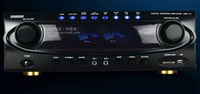 SASION USB-111 The most popular musical instrument AV power Amplifier for sale in 2014
