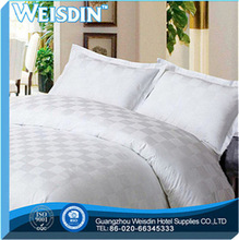 stainwholesale china 3 d bed linen