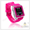 cheapest touch screen wrist bluetooth watch mobile phone compair with ios & Android & WP & Windows phones