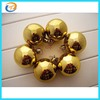 christmas tree decoration ball
