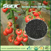 Alibaba hot items 100% organic bamboo biochar tomato Fertilizer