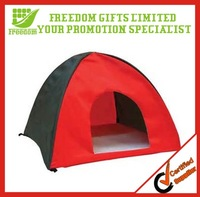 Cheap and High Quality Beach Tent