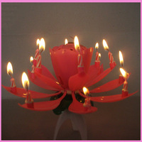 best price birthday firworks candle