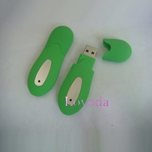 Shenzhen USB factory 1GB-64GB/usb flash drive chip/usb 3.0 usb flash drive skin LFN-026