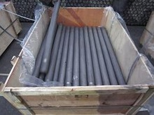 china graphite rods