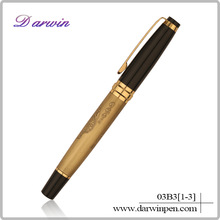 New design promotional item pen carve name electric pen engraver
