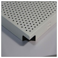 acoustic ceiling tiles ,600mm*600mm ,good quality