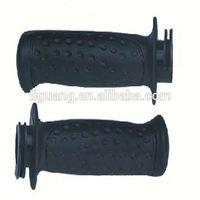 22mm cheap motorcycle handlebar grips