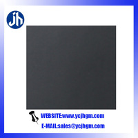 black water sandpaper