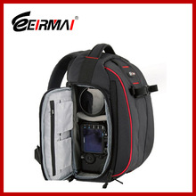New model EIRMAI EMB-D2310 Professional Digital Outdoor professional camcorder bag