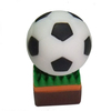 top sell promotion gift 1gb ball shape usb flash disk/usb flash memory 500gb/usb 16gb free download clips free LFN-217