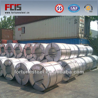 Galvanized-Zinc coating Steel Coils/good density of galvanized steel sheet/gi steel coil 0.40mm