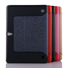 High quality special design for Samsung Tab S 10.5 T800 wallet case
