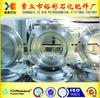 China Flywheel Gear Supplier