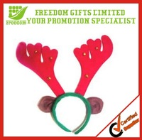 New Design High Quality Christmas Antlers