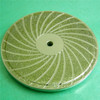 gold supplier diamond marble abrasive for polishing