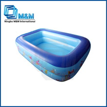 Inflatable Swimming Pool Inflatable Pool Animals