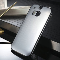 hard case for htc one 2 m8 metal case for htc m8