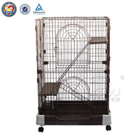 portable dog fence & cheap chain link dog kennels & dog kennel