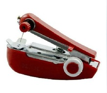 mini hand sewing machine/very cheap price hot sale sewing machine mini/new manual mini machine