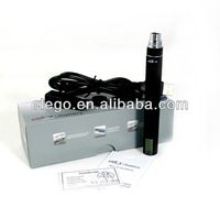 2014 Popular E-Cigarette SLB 650mAh eGo-V battery