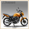 attractive chinese made motorcycles with handsome design