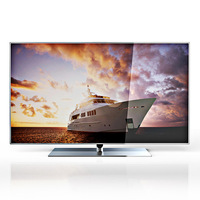 Cheap Promotional 22 inch led tv made in china