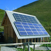 2014 on alibaba high quality solar system 2 kw