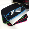 10inch neoprene laptop sleeve tablet pouch case for ipad 2 3 4 5 air