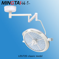 MINGTAI - led ot light dome LED720 with CE