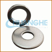 alibaba spring washer specification