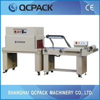 China vacuum packing machine for clothes