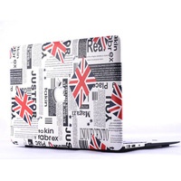 national flag for macbook pro 15'' case,for apple macbook pro 15