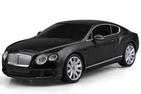 Bentley toy car, 1 24 scale rc cars, rc model car