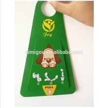 QQpet wholesale Biodegradable paper dog poop bags