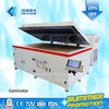 China high quality cheap price solar panel laminator with pneumatic cylinder vacuum pump