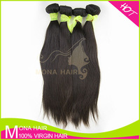 Factory price hair wholesale supplier in china