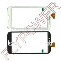 for ZOPO ZP950 White Touch screen digitizer glass