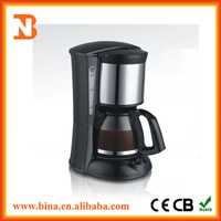 china supplier 12v car coffee maker