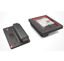 Launch X431 v Support Online update Diagnostic Tool Newest Generation